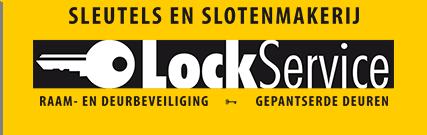 Lock Service